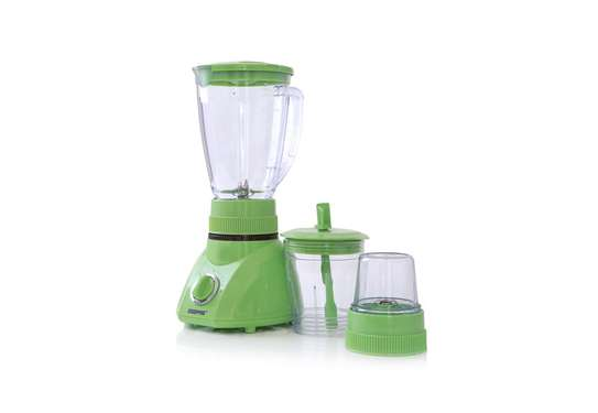 GEEPAS 3 in 1 blender