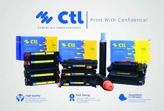 Edra Printing Tehcnology plc image 2