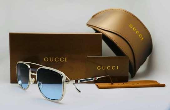 Original Gucci Glasses For Men image 4