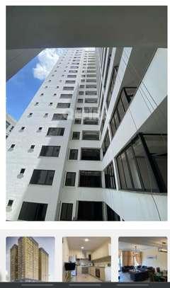 Sarbet apartament image 1