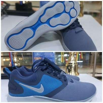 New Nike Shoe