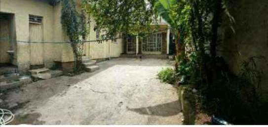 200 Sqm House For Sale (Bethel)