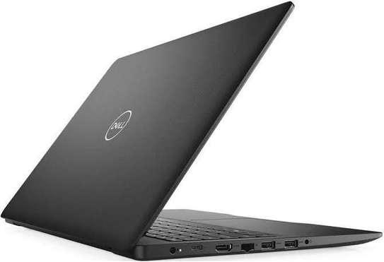 Brand New and Latest Dell Inspiron      Processor Core i5  10th Generation image 2