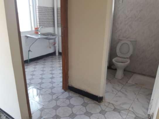 1 Bedroom Condominium For Sale (Yeka Abado) image 4