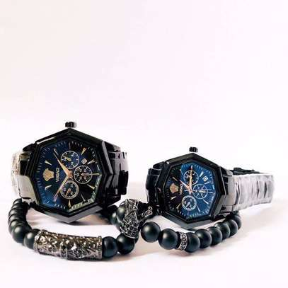couple watches image 1