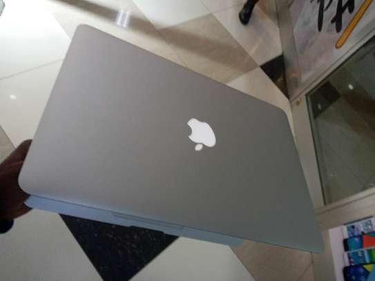 Macbook Air Core i5 Laptop image 3