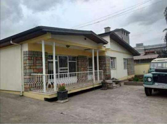 500 Sqm Villa House For Sale (Chichinya)