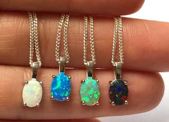 gemstone and Jewellery image 7
