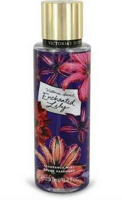 Victoria Secret Enchanted Lily Spray