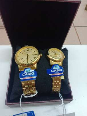 Couple Watches image 6