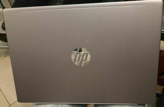 HP PAVILION NEW COMING CORE I7 image 1