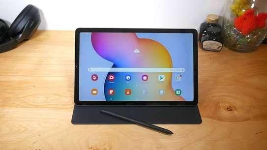 Samsung Tab 6 Lite (Sim + Pen) image 4