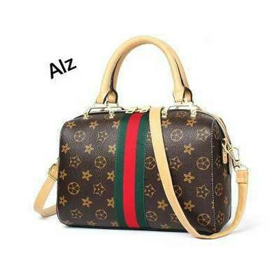 Gucci Side Handbag