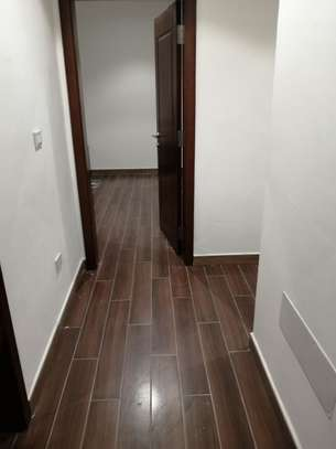 152 Sqm Apartment For Sale image 8