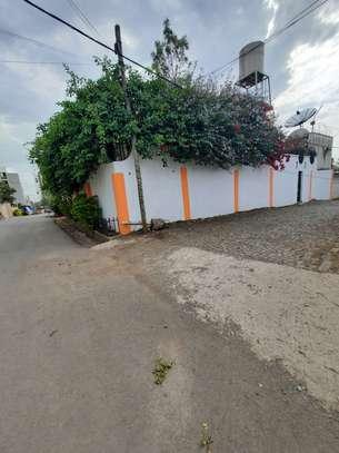 Menoriya Real estate agency image 8