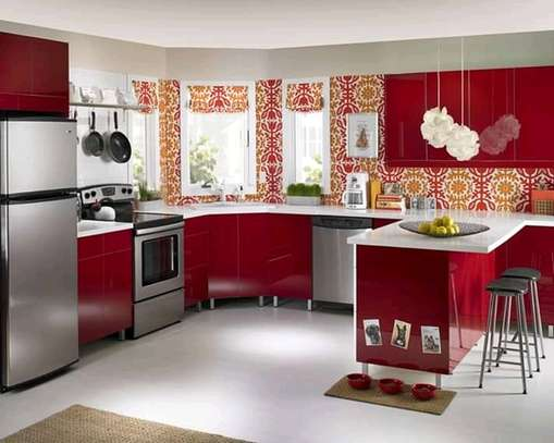 Lovely Kitchen image 1
