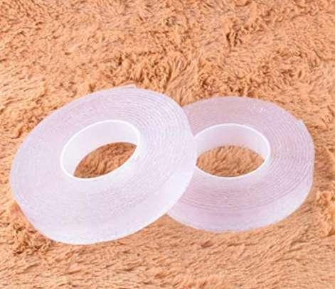 Reusable convenience LVy Grip Tape image 2