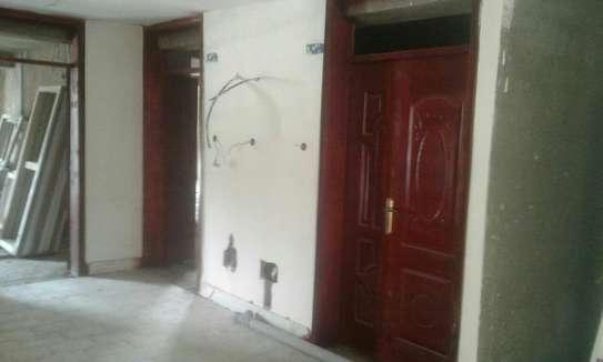 68.87 Sqm 40/60 Condominium For Sale @ Gerji image 5