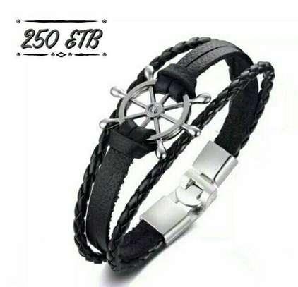 Bracelets image 4