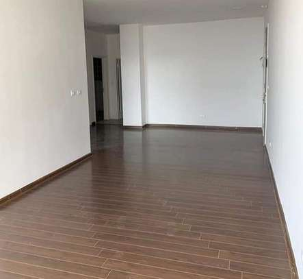 150 Sqm Unfurnished Apartment For Rent @ Bole image 1