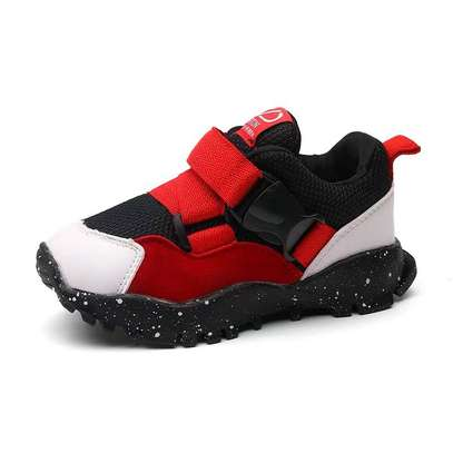 Cuties shoe for boys and girls