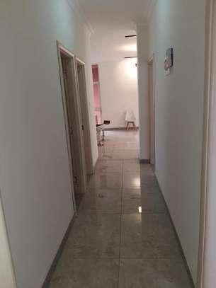 163 Sqm Apartment For Sale @ 22 image 7