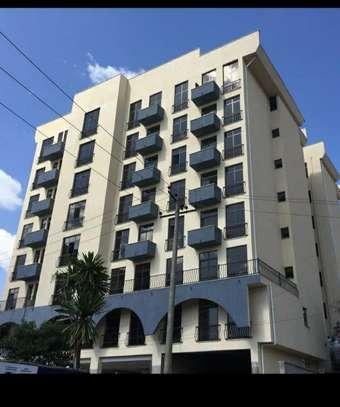 Roha Luxury Apartments For Sale image 1