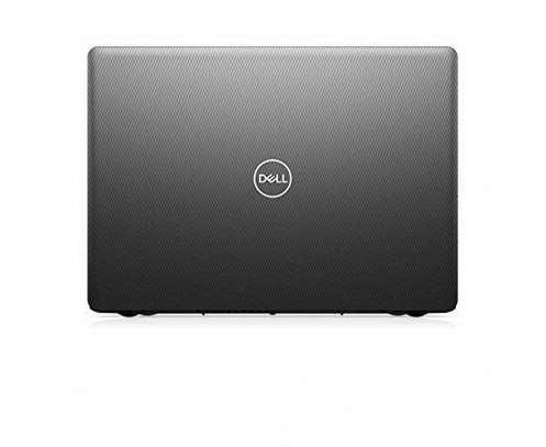 Brand New and Latest Dell Inspiron    Processor Core i5  10th Generation image 3
