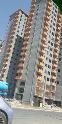 57 Sqm 40/60 Condominium For Sale image 3