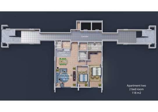 Get-As real estate image 1