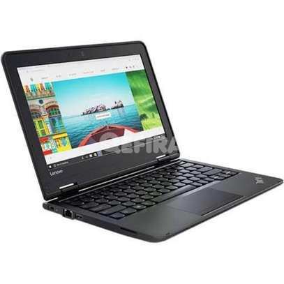 Lenovo core m 5y10c brand new image 2