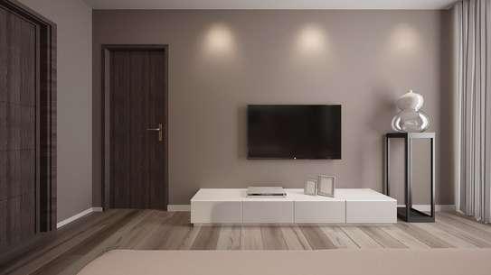 Luxury Apartment For Sale @ Bole image 10