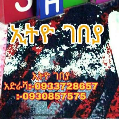 ኢትዮ service image 1