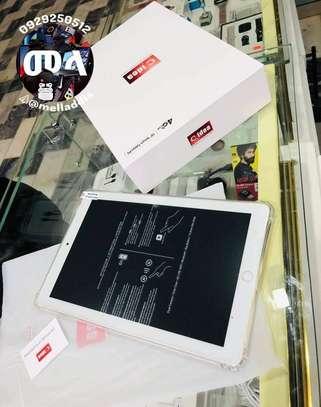 Model: CIDEA TABLET+ free Gifts image 1