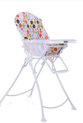 Kids Feeding Chair image 1