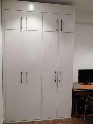 152 Sqm Apartment For Sale image 10