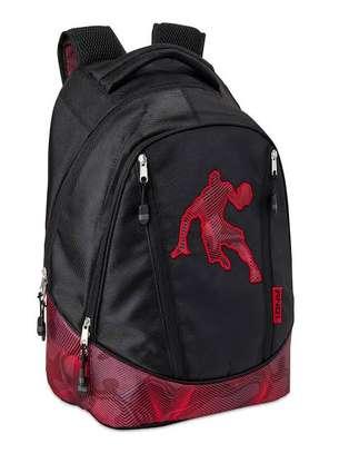 Original AND1 Backpack image 1