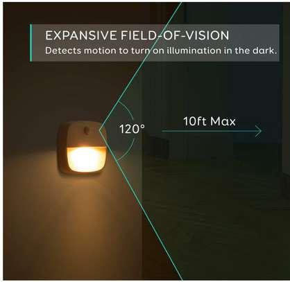 LED Motion Sensor (3 set) image 3