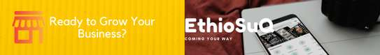 EthioSuQ Ethiopian Online Shopping image 9