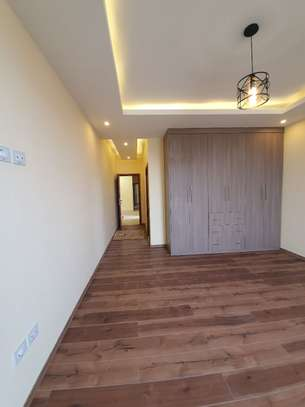 220 Sqm Apartments For Sale image 11