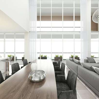 Apartment For Sale @ Bole image 4