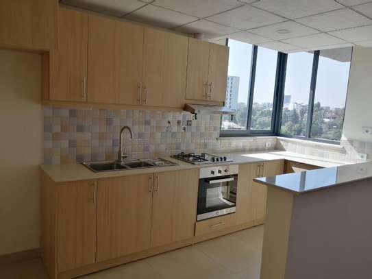 Apartement for sell image 11