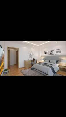 Luxurious Apartment For Sale(Roha Apartment ) image 2