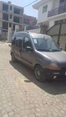 1998 Model Renault Kangoo image 1