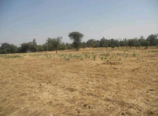 40,000 Sqm Land For Sale