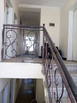 Office For Rent in Bole Ayat image 7
