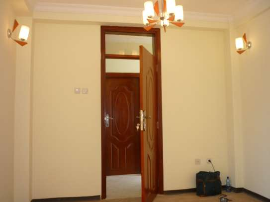 73 Sqm Apartment For Sale @CMC image 2