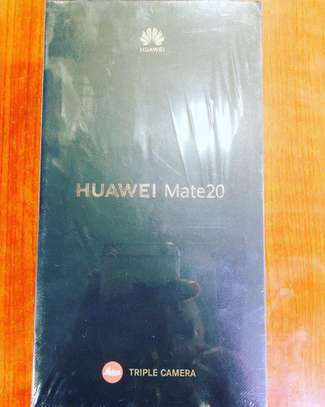 Huawel Mate20 -128GB