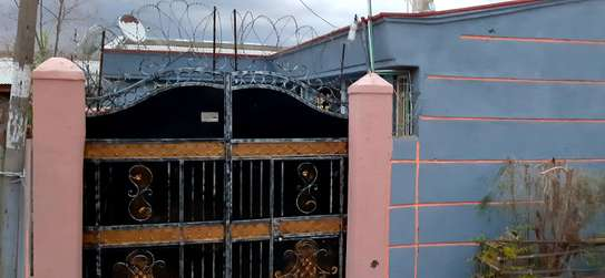 140 Sqm L-Shape Villa For Sale @ Gelan