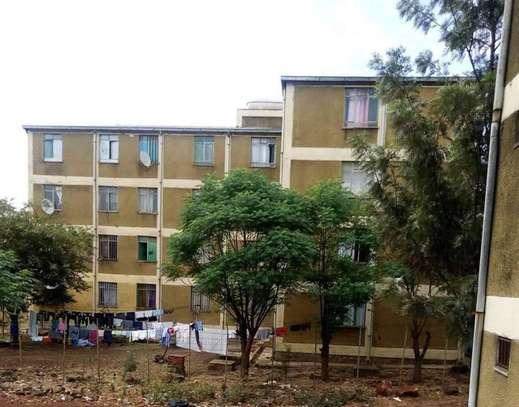 54 Sqm Condominium House For Sale (Bahirdar) image 1